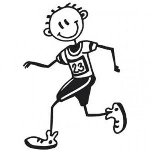 runner-m-068-B